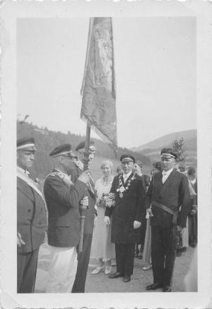 006 -- 1935 Koenig Albert Ottmann