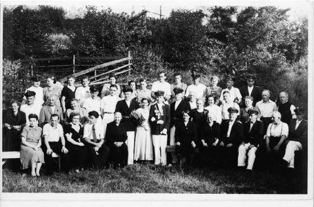 013 -- 1952 Koenig Josef Neite