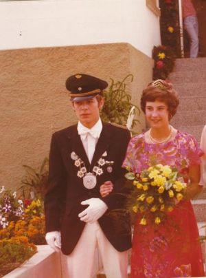 045 -- 1976 Jungkoenig Karl Heinz Kohsmann