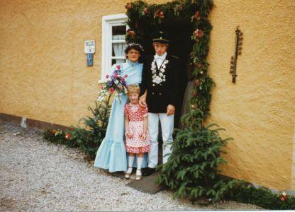 058 -- 1982 Jungkoenig Johannes Ramm