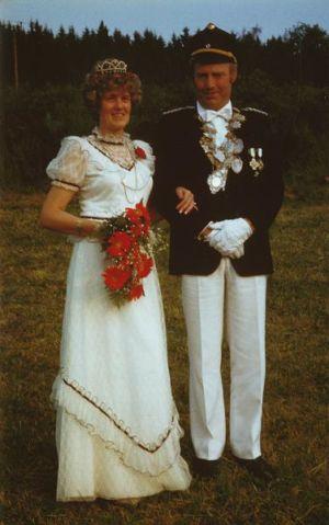 061 -- 1983 Kaiser Theo Rump