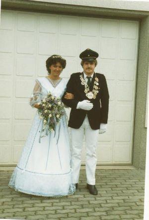 063 -- 1984 Jungkoenig Dirk Hermes