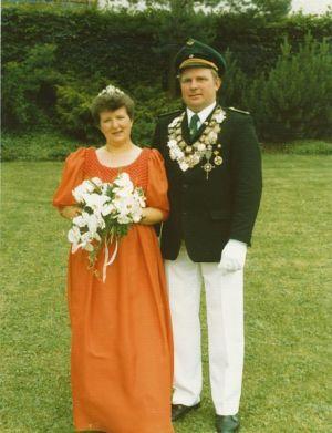 064 -- 1984 Koenig Gerhard Fischer