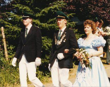 069 -- 1987 Jungkoenig Joerg Tigges