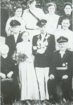 07-Kaiserpaar1958