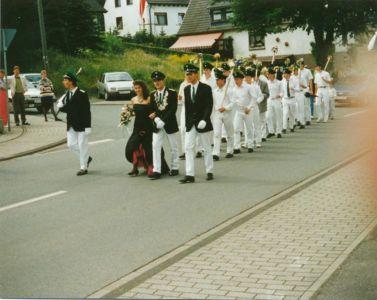 071 -- 1988 Jungkoenig Lothar Bankstahl