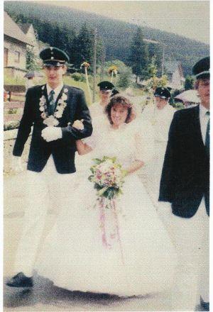 074 -- 1989 Jungkoenig Karl Heinz Schoeps