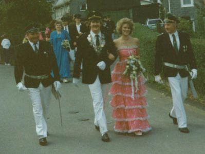 075 -- 1989 Koenig Josef Grobbel