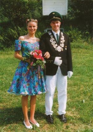 082 -- 1993 Jungkoenig Stefan Ramm