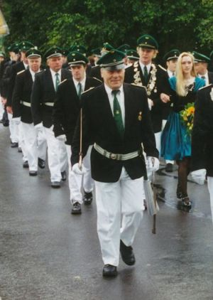 088 -- 1996 Jungkoenig Bjoern Boehm