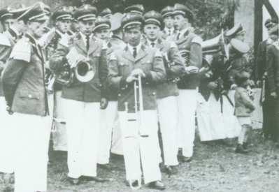 09-Musikverein1958
