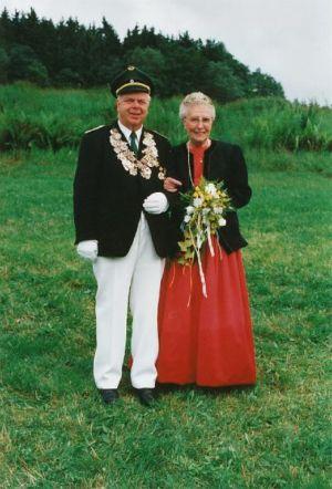 091 -- 1997 Koenig Josef Koehldorfner