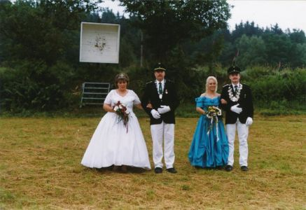 092 -- 1998 Jungkoenig Frank Schmelzer