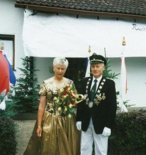 093 -- 1998 Kaiser Rudi Mueller