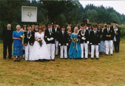 094 -- 1998 Koenig Uli Roth