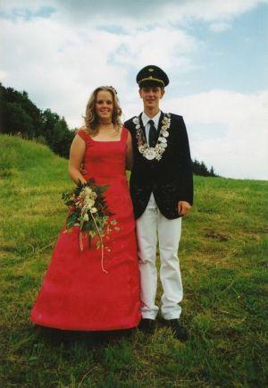 097 -- 2000 Jungkoenig Thomas Huettmann
