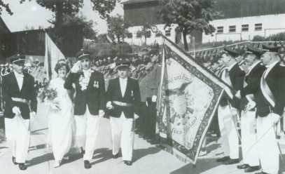 10-Festzug1968