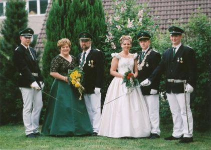 102 -- 2002 Koenig Dieter Bals