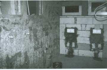 13-Toilettenrenovierung