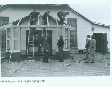 15-Hallenvorbau