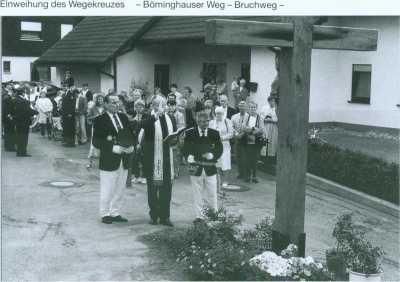 22-Wegekreuz1996
